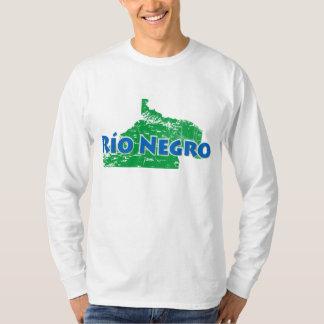 Rio Negro T-Shirt