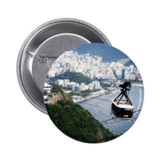 Rio Overview Button