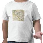 Río Sena Camisetas