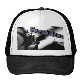Rion Riot Hat