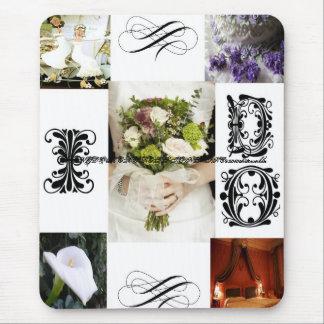 ríos creativos de soul_002, EXPRESIÓN del REINO… Mousepads