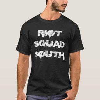 RIOT SQUAD SOUTH T-Shirt