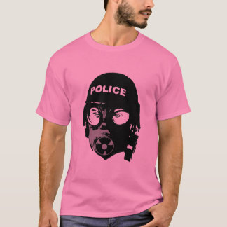 RIOTCOP T-Shirt