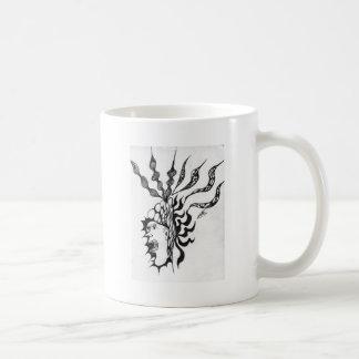Rioting Mind Mugs