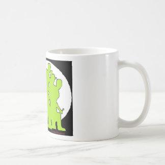 RIP COFFEE CUP MUGS