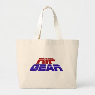 RIP Gear Basics Range Large Tote Bag