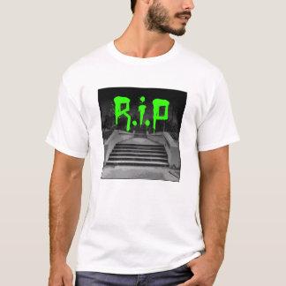 RIP hubba T-Shirt