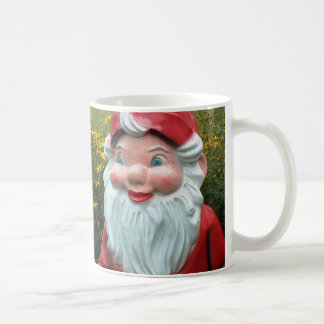 RIP O'Merkley - 2 Sided Design Mug