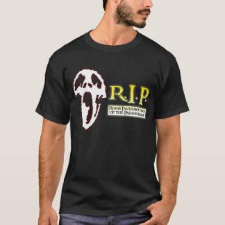 RIP - Scream Shirt