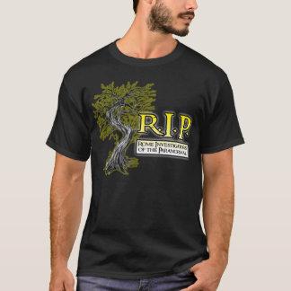 RIP Tree Shirt