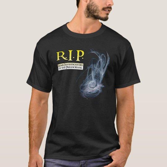 RIP - Vortex Shirt