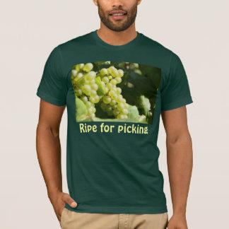Ripe for picking T-Shirt