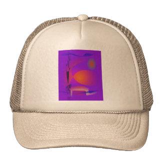 Ripe Trucker Hat