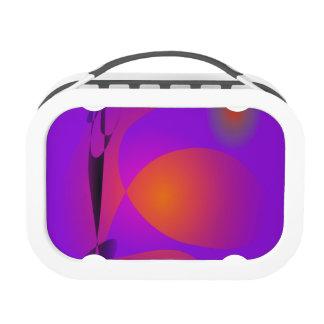 Ripe Yubo Lunchbox