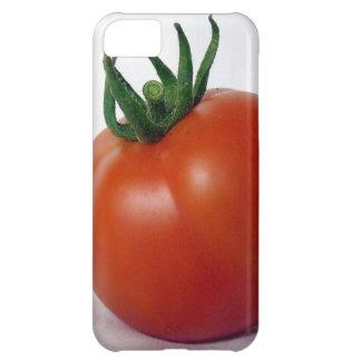 Ripe Tomato iPhone 5C Cases