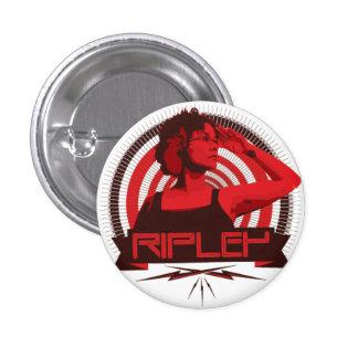 ripley pin