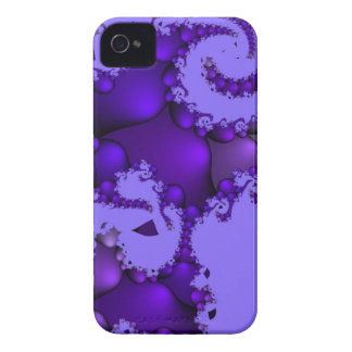 ripped iPhone 4 case