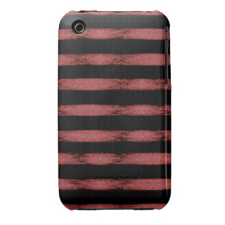 Ripped iPhone 3 Case