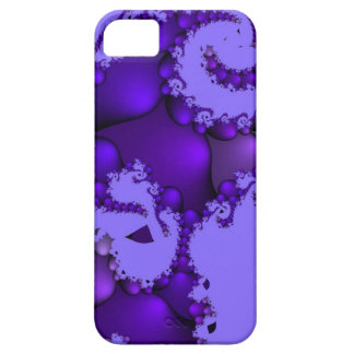 ripped iPhone 5 cases
