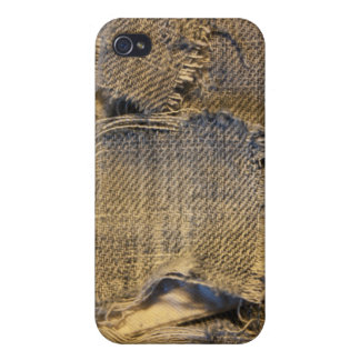 Ripped Jeans #02 iPhone4 Case Cover For iPhone 4