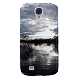 Ripped River Samsung Galaxy S4 Case