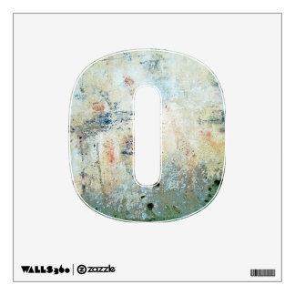 ripped-texture-1013tm-pic-3072.jpg wall sticker