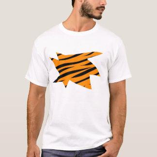 Ripped Tiger T-Shirt