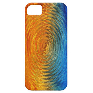 Ripple iPhone 5 Cases