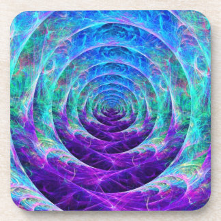 Ripple Effect Coaster