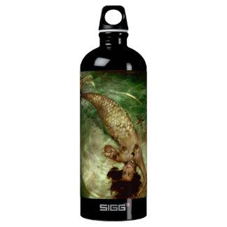 Ripple Magic SIGG Traveler 1.0L Water Bottle