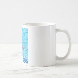 Ripple Coffee Mugs