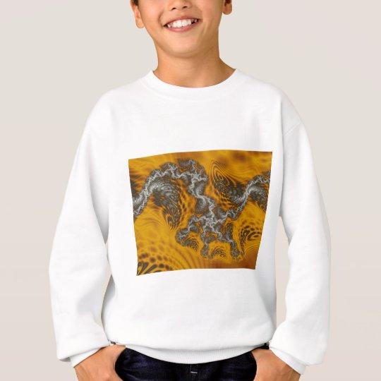 Ripple Wave II Sweatshirt
