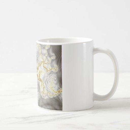 Ripple Wave III Mugs