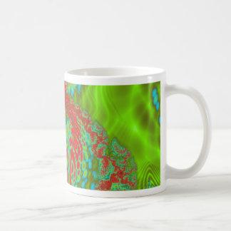 Ripple Wave Mug