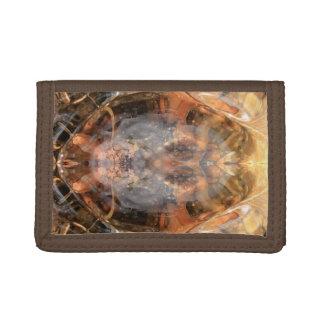 rippled portal wallet - ryan riggs