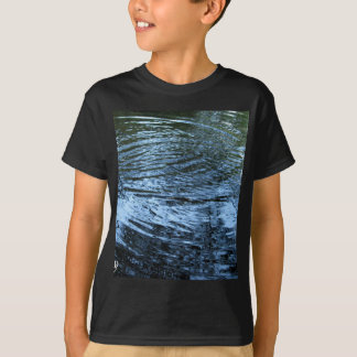 Rippled Reflection T-Shirt