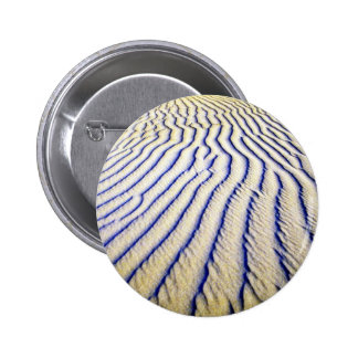 Rippled Sand Pinback Buttons