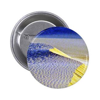 Rippled Sand, Dunes Pins