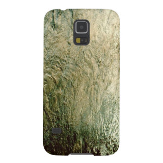 Ripples Samsung Galaxy Nexus Cases