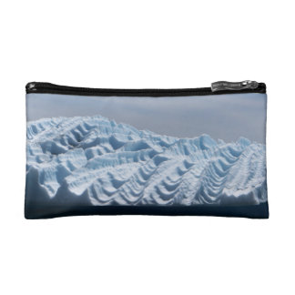Ripples in Alaska Iceberg Bags