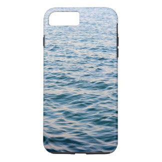 Ripples iPhone 8 Plus/7 Plus Case