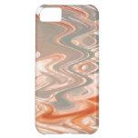 Ripples iPhone case iPhone 5C Cases