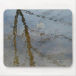 Ripples Mouse Mat
