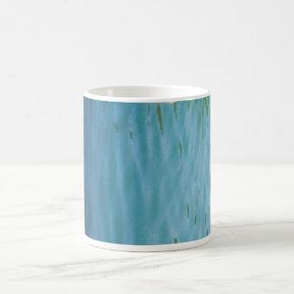 Ripples - mug