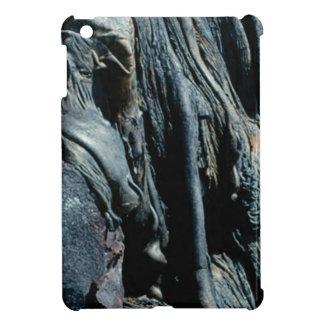 ripples of tar iPad mini covers