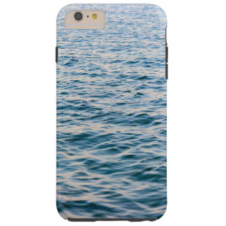 Ripples Tough iPhone 6 Plus Case
