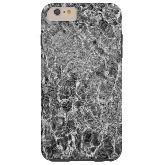 Rippling Water Abstract iPhone 6 Plus Tough Case Tough iPhone 6 Plus Case