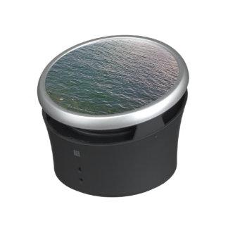 Rippling Water Bumpster Style Speakers Speaker