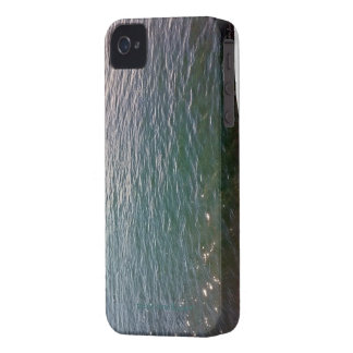 Rippling Water iPhone4 Case
