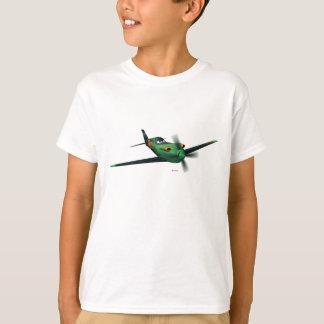 Ripslinger 1 T-Shirt